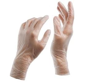 Latex Vs Nitrile Vs Vinyl Gloves Which To Choose B4