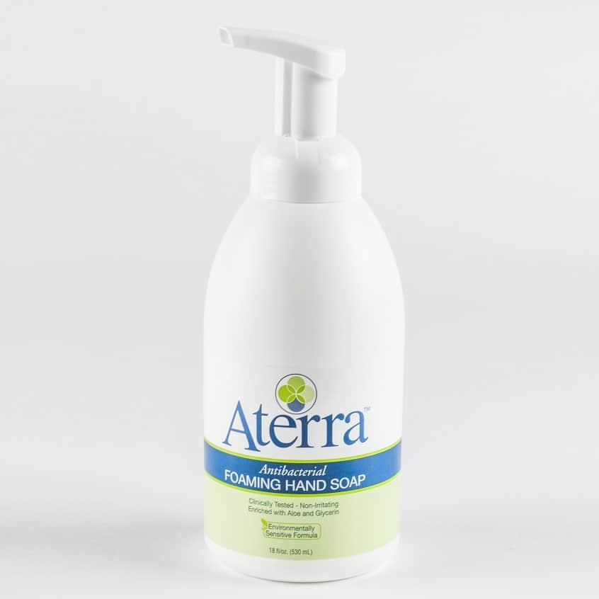 Hand Soap, Liquid Soap | Softsoap®