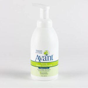 Aterra Hand Soap