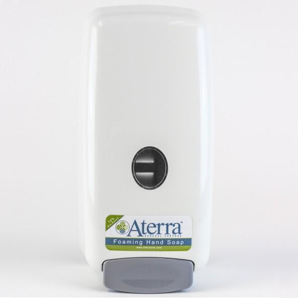 1000 mL Manual Foam Dispenser 9360