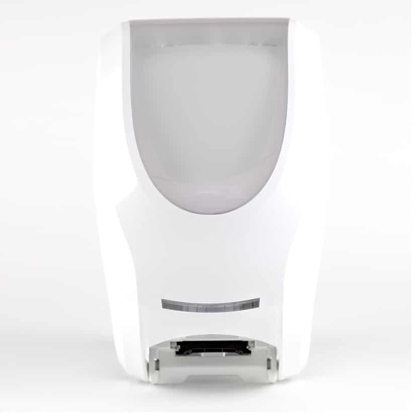 1000 ml eco flex automatic soap sanitizer dispenser 9415