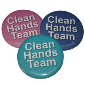 Hand Hygiene Awareness